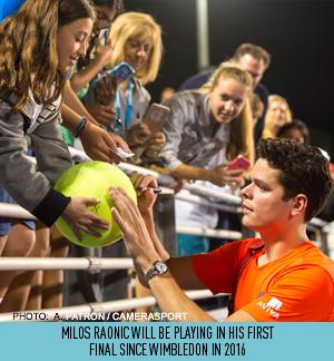 milos-with-fans
