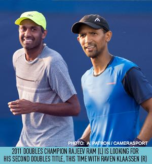 ram-doubles-finals-inside-story