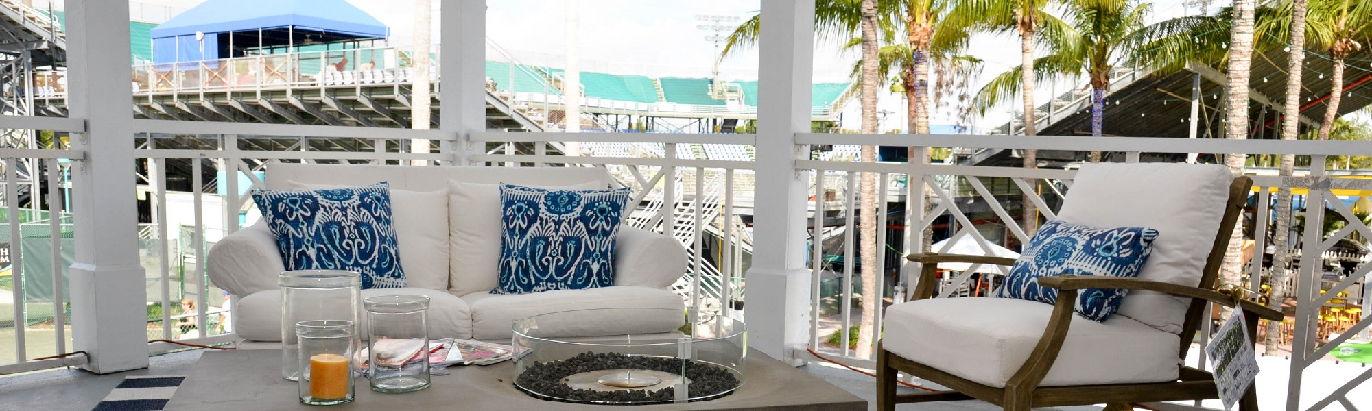 VIP CLUBHOUSE LOUNGE SPECIAL OFFERS Delray