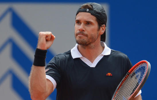 Tommy-Haas-2014_3134776