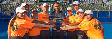 ATP Champions Tour Thumbnail