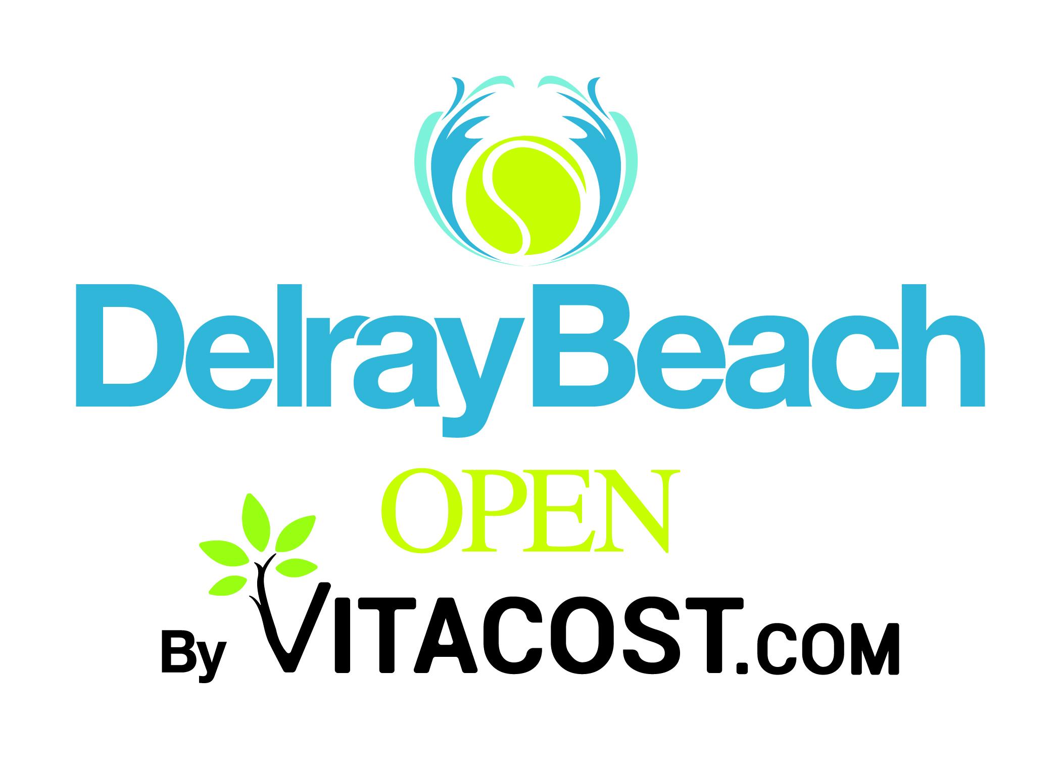 Fdot to build new i95/atlantic on ramp in delray beach.