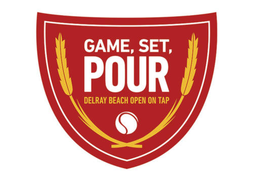 Game-Set-Pour-hp