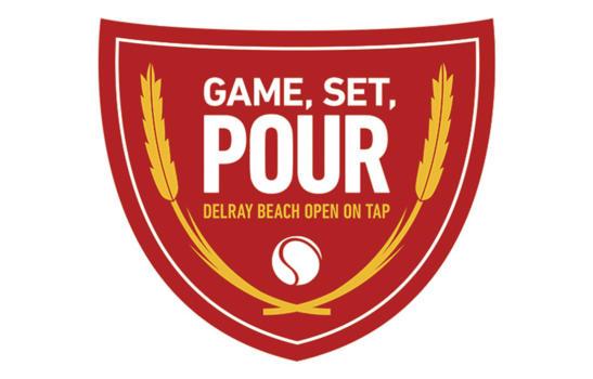 Game-Set-Pour-hp