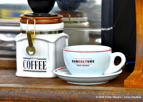 Subculture Coffee 02222019 3043 ARZ