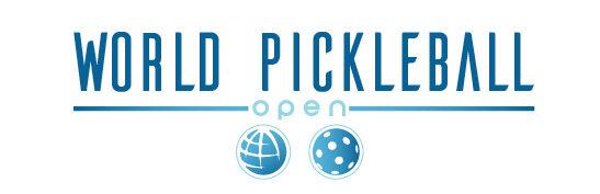 World Pickelball Open