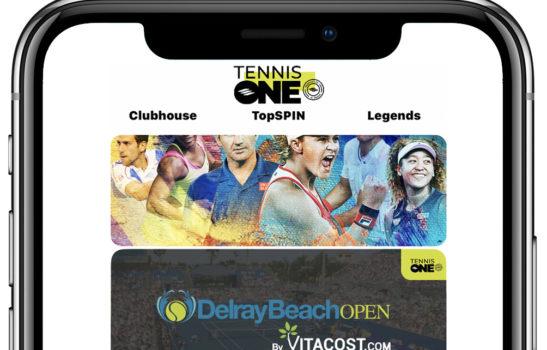 tennisone-app