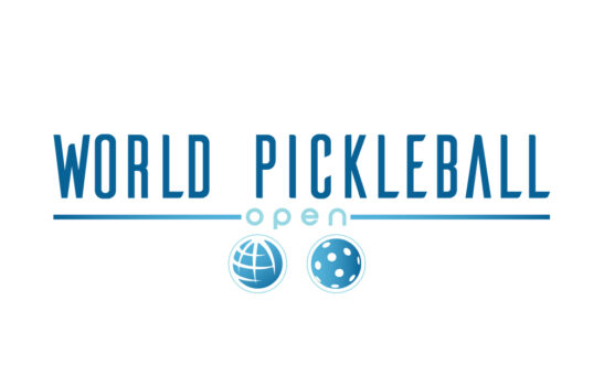 2021 World Pickleball Open 1004 x 680